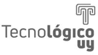 Logo de la marca Tecnológico