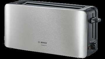 Imagen de Tostador Bosch  Confort Line - Ranura Única TAT6A803