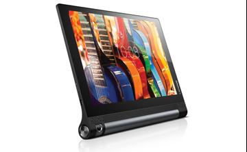 Imagen de Tablet Lenovo - Yoga Tab 3