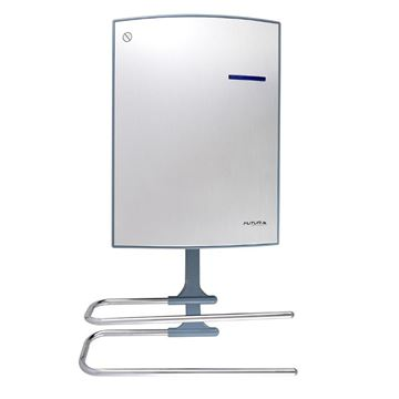 Imagen de Calentador De Baño - Futura FUT HBH-2006