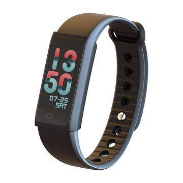 Imagen de Reloj Smart Bracelet Presión Cuenta Km L3