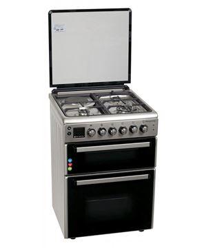 Imagen de Cocina - Philco doble horno CPHDH6413S