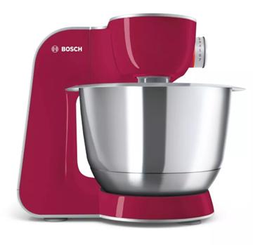 Imagen de Robot De Cocina Bosch Diamond MUM58420