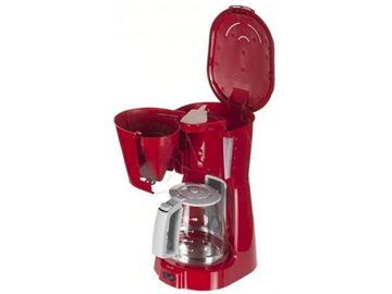 Imagen de Cafetera De Gotero - Bosch - Compact Clas TKA3A034