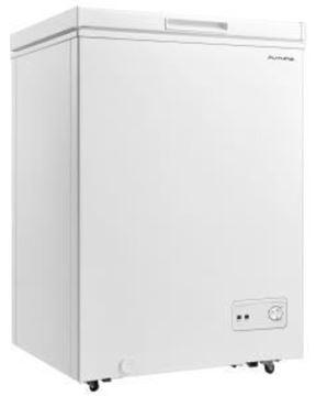 Imagen de Freezer horizontal heladera Doble Función Futura 100Lts FUT-100F