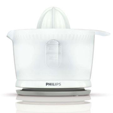Imagen de Exprimidor Philips 25W Philips HR2738/00