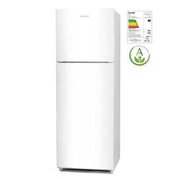 Imagen de Refrigerador Smartlife Frio seco 344L