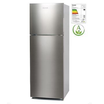 Imagen de Refrigerador Smartlife Frio seco 344L Inoxidable