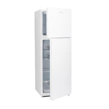 Imagen de Refrigerador Smartlife Frio húmedo 212L