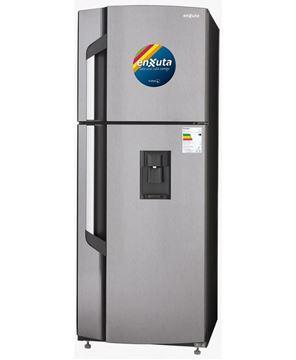 Imagen de Refrigerador  Enxuta - Moderno RENX2260I