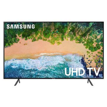 "Imagen de LED SMART TV SAMSUNG 75"" UHD 4K"