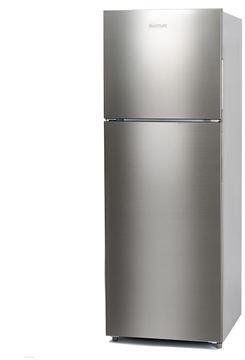 Imagen de Refrigerador Smartlife Frio seco 251L Inoxidable