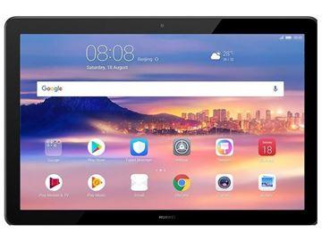 """Imagen de Tablet Huawei 10"""" LTE T5"""