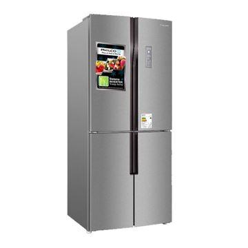 Imagen de Refrigerador Philco Frío seco Inverter