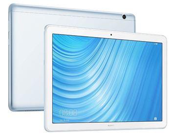 """Imagen de Tablet HUAWEI T5 10"""" 53010NVY"""