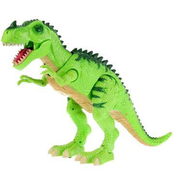 Imagen de Dinosaurio Dinosaur World