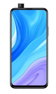 Imagen de Celular Huawei Y9S Black + Case incluído