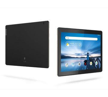 """Imagen de Tablet Lenovo 10"""" TB-X505L LTE"""