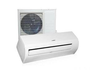 Imagen para la categoría Climatizacion