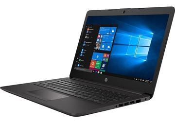 Imagen de Notebook portátil HP 240 G7 9VM11LT