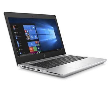 """Imagen de Notebook HP 14"""" 8va generación 5UR59EC"""