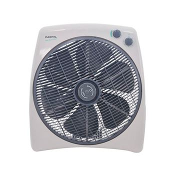 Imagen de Turbo-ventilador PK-T40