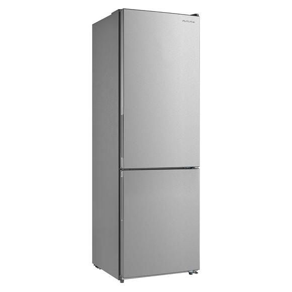 Imagen de Refrigerador Futura Plus FUT-FI310NF freezer inf