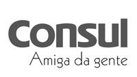 Logo de la marca Consul