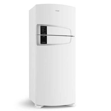 Imagen de Refrigerador Consul Frío seco 405 Lts Blanca CRM52ABDWX