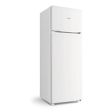 Imagen de Refrigerador Consul frío húmedo 334lts  CRD36GBDWX