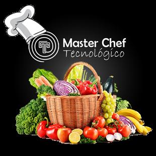 Imagen para la categoría Master Chef