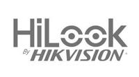 Logo de la marca HiLook