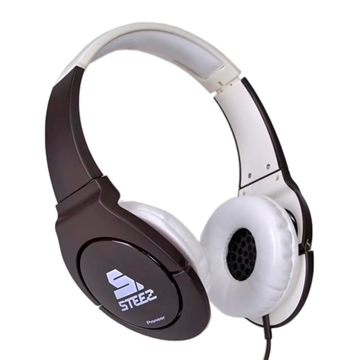 Imagen de Auriculares Stereo Pioneer se-mj721l