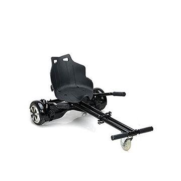 Imagen de Accesorio para MotorSkate SKC1