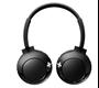 Imagen de Auriculares  Philips supraurales inalámbricos con micrófono SHB3075BK/00