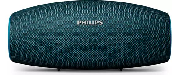 Imagen de Parlante portátil inalámbrico Philips BT6900A/00