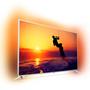 "Imagen de Smart Tv 75"" Philips 4k Con Ambilight 75pug8502/77pa"