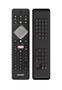 "Imagen de Tv Smart 65"" LED 4K UHD ultraplano 65PUD6703/55"