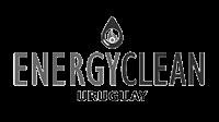 Logo de la marca EnergyClean