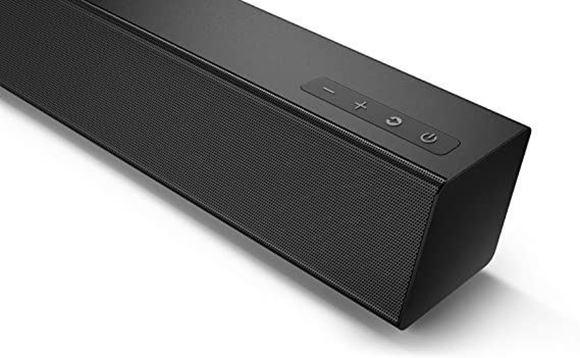 Imagen de Barra De Sonido Philips B5105 Con Bluetooth