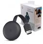 Imagen de Google Chromecast 3 HD 020096