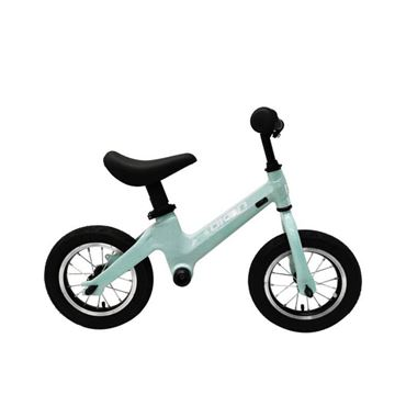 Imagen de Bicicleta infantil Okan Magnesio Balance rodado 12 122006