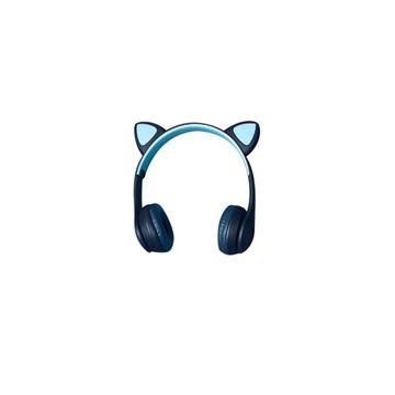 Imagen de Auricular Bluetooth CAT - varios colores