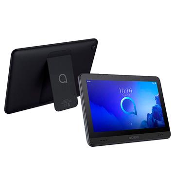 Imagen de Tablet Alcatel TAB7 16GB - TABALCA7BK